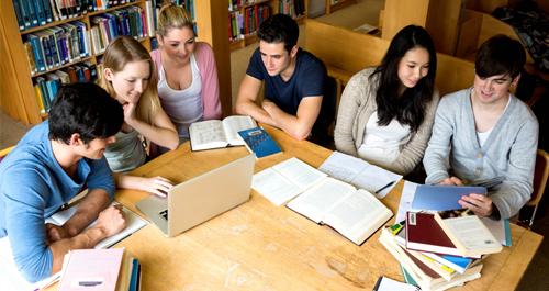 El sistema hace fracasar a los alumnos antes de que puedan optar por la FP