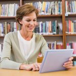 libros-digitales - Material didáctico