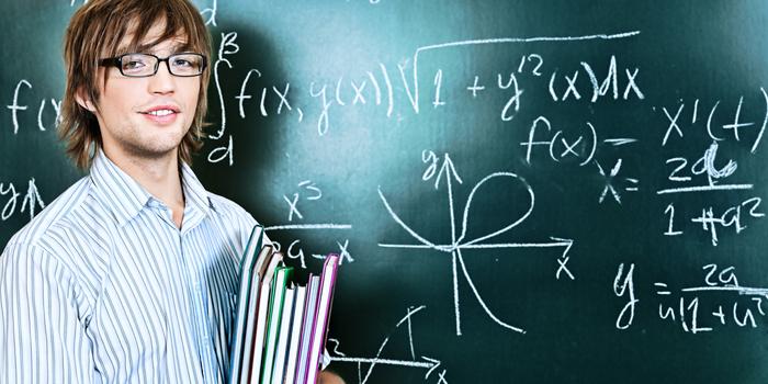 """""""Los chicos estudiosos tienen menor aceptación entre iguales que ellas"""