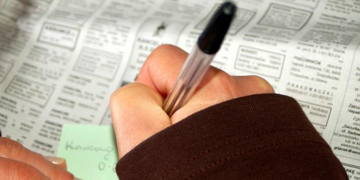 Sacarse la ESO aumenta más de 20 puntos la posibilidad de encontrar empleo, según la EPA