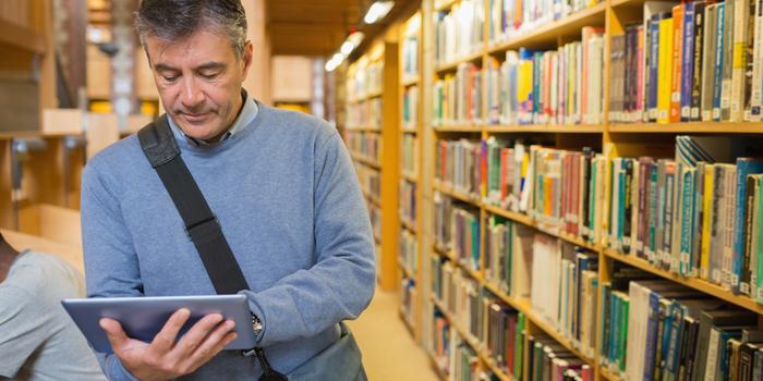 """""""La formación online ayudará a mejorar el panorama descrito por la OCDE en su Pisa para adultos"""""""