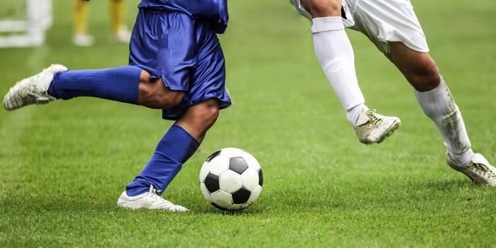 Sacarse la ESO también es una oportunidad al alcance de los futbolistas