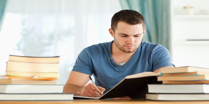 """""""La clave de la enseñanza con INAV reside en la utilización de la metodología e-learning"""""""