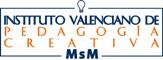instituto valenciano de pedagogía creativa - msm-inav