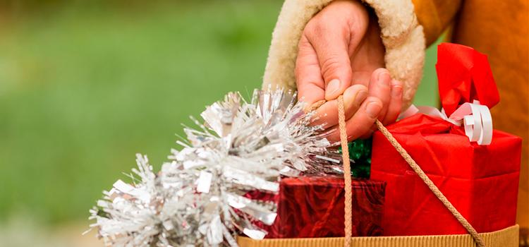 Carrefour contratará 5.900 personas para la campaña de Navidad