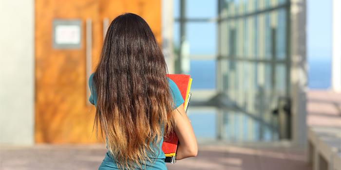 ¿Por qué el abandono escolar temprano de España ha bajado del 20% por primera vez?