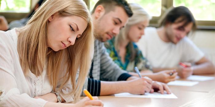 Educación convoca las pruebas libres para obtener el título de Graduado en ESO en Islas Baleares