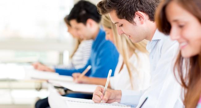 Castilla y León convoca las pruebas libres para obtener el Graduado en ESO