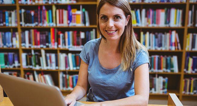 Cómo obtener el título de ESO de forma online