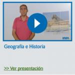 03_inav-videos