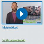 04_inav-videos