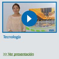 06_inav-videos