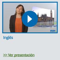 07_inav-videos