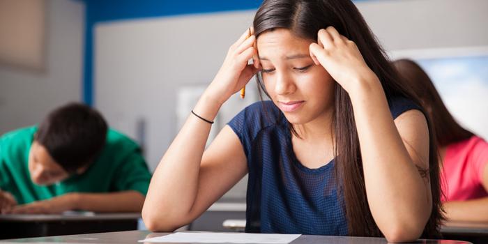 La OCDE advierte sobre los jóvenes sin el Graduado en ESO en 2017