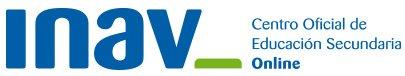 INAV – Primer Centro Privado de España que ofrece títulos de Graduado en Educación Secundaria Obligatoria (ESO) online