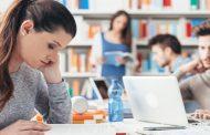 Madrid destinará 7 millones para becas de formación de jóvenes que abandonaron sus estudios