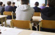 La crisis, motivo por el que los estudiantes no abandonan las aulas, según el último informe de CCOO