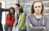 La principal causa de la inactividad juvenil es estar cursando estudios reglados