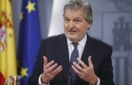 Méndez de Vigo no está de acuerdo con la decisión de dar el Título de la ESO con dos suspensos y sin recuperación