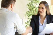 El 63% de los jóvenes con certificados de profesionalidad aumenta su empleabilidad