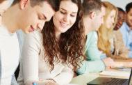 El abandono escolar temprano se sitúa en el 18,2%, trece puntos menos que hace una década