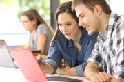 La evaluación final de la ESO se podrá realizar a partir de abril