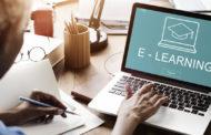 El graduado escolar desde casa es una opción gracias al auge del E-Learning