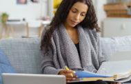 Sacarse el graduado escolar para adultos sin tener que desplazarse, una clave para reducir el estrés