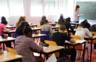 """Cataluña apuesta por un """"no logrado"""", en lugar de un suspenso para poder sacarse el título de la ESO"""