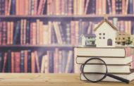 Educar a los niños desde casa está siendo cada vez más común debido al crecimiento del homeschooling