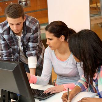 ¿Cómo se estudia en INAV? - foto-metodologia