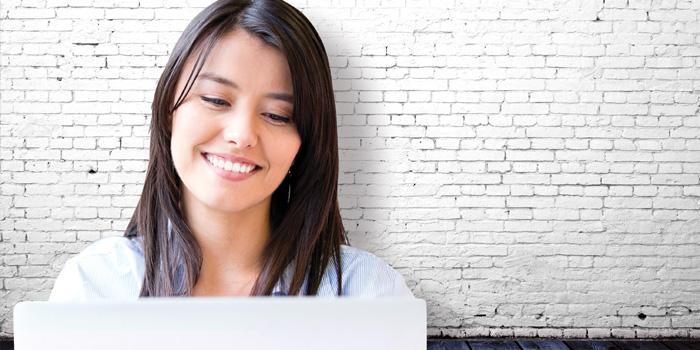 INAV pone en marcha el Programa de Becas ESO Segunda Oportunidad para estudiar online