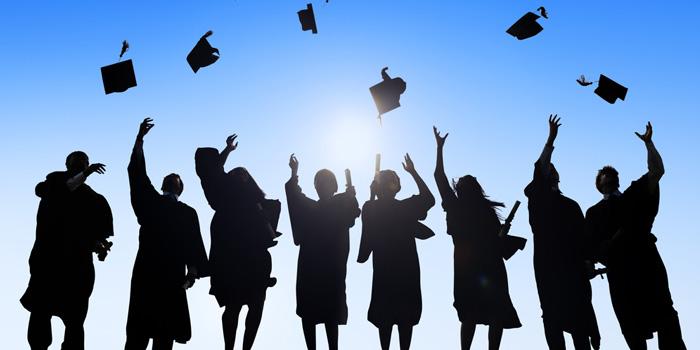La tasa de titulación en Educación Secundaria es la referencia para evaluar el éxito escolar en España