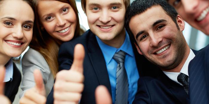 La FP grado medio es una buena alternativa para fomentar el empleo