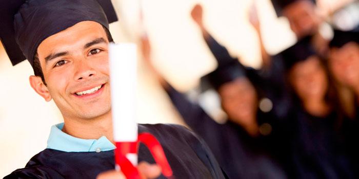 Los Ciclos de Grado Medio son el nuevo objetivo que persigue la educación en España