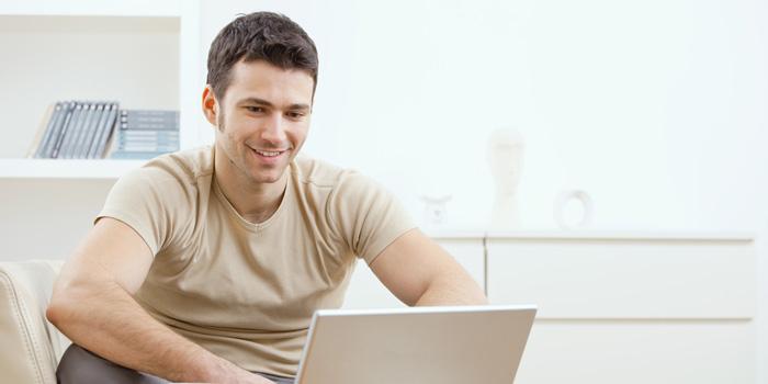 Una segunda oportunidad para obtener el título oficial de ESO de forma online