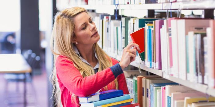 Los alumnos que vuelven a estudiar después del graduado escolar aumentan un 43% en Cataluña