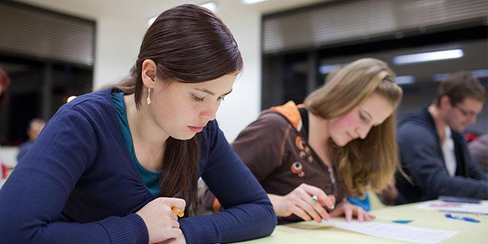 Madrid abre el plazo de inscripción en las pruebas libres para la obtención del Título de Graduado en ESO