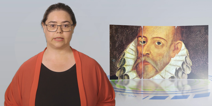 INAV presenta nuevos vídeos explicativos de sus asignaturas para obtener el título de la ESO