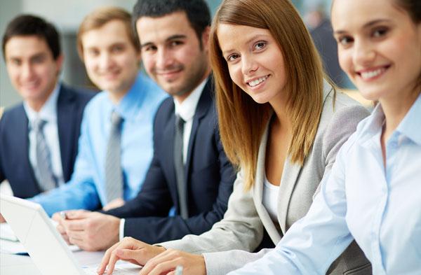 """Certificado de Profesionalidad de """"Actividades Administrativas en relación con el cliente"""""""