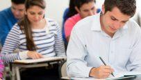 Próximas fechas de las Pruebas Libres para conseguir el título de la ESO