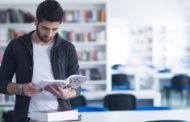 Retomar la Educación Secundaria Obligatoria será posible con las Becas de Segunda Oportunidad de la Comunidad de Madrid