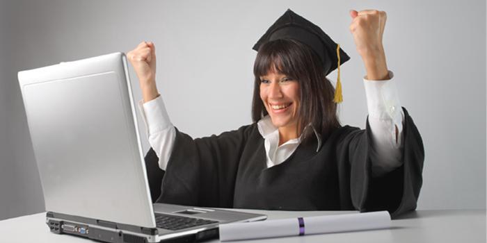 INAV arranca su curso académico, estás a tiempo de conseguir el título de la ESO totalmente online