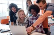 INAV suma nuevas entidades colaboradoras para la obtención del Graduado en ESO