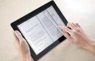 Creación de libros electrónicos con Adobe InDesign
