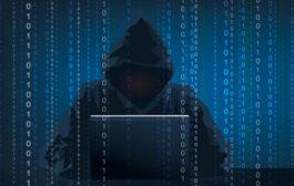 Gestión de la seguridad informática en la empresa