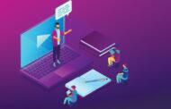 Webinar sobre cómo sacarse la ESO online en época de confinamiento