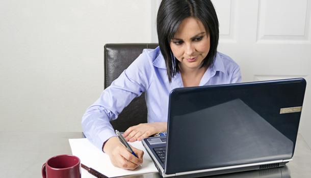 Webinar sobre cómo sacarse online la FP Oficial de GM en Gestión Administrativa