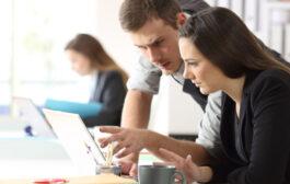 INAV FP se integra en FPempresa para impulsar la Formación Profesional online
