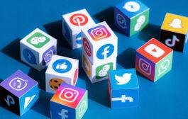 Redes Sociales y Marketing 2.0